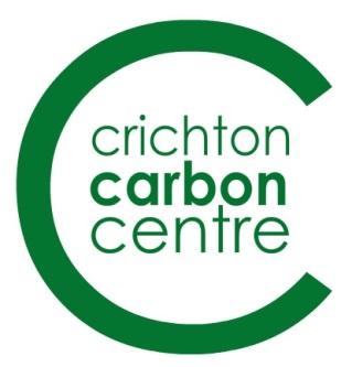 CCC 2018 Logo
