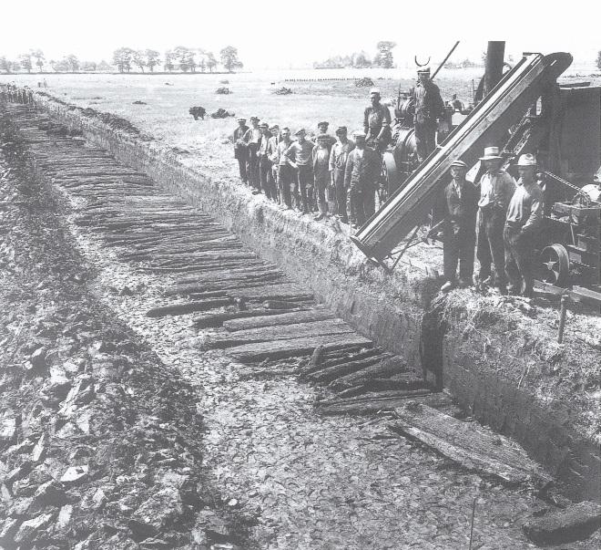 partoftrackway-1936